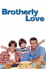 Brotherly Love Season 2
