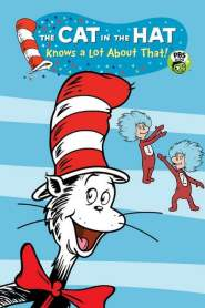 The Cat in the Hat Knows a Lot About That! Season 3