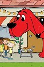 Clifford the Big Red Dog 2020 Season 1