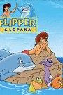 Flipper and Lopaka