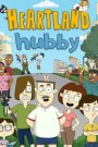 Heartland Hubby
