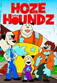 Hoze Houndz