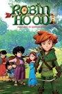 Robin Hood: Mischief in Sherwood