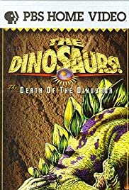 The Dinosaurs!