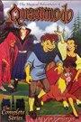 The Magical Adventures of Quasimodo