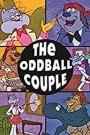 The Oddball Couple