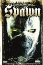 Todd McFarlane's Spawn 3: The Ultimate Battle (1999)