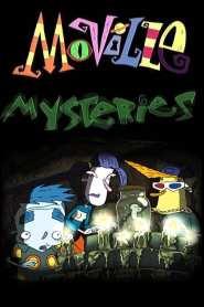 Moville Mysteries Season 2