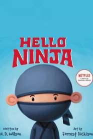 Hello Ninja Season 2