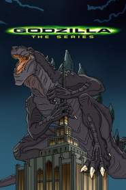Godzilla: The Series Season 1