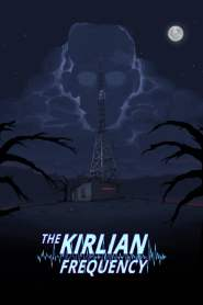 The Kirlian Frequency Season 1