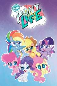 My Little Pony: Pony Life Season 1
