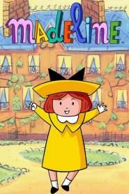 Madeline Season 2