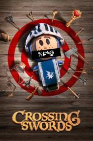 Crossing Swords Season 1