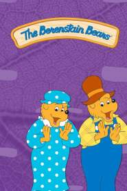 The Berenstain Bears 2002