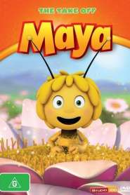 Maya the Bee Season 2