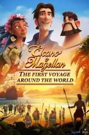 Elcano & Magellan: The First Voyage Around the World (2019)