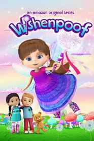 Wishenpoof! Season 1