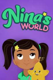 Nina's World Season 1