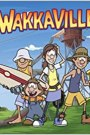 Wakkaville Season 1