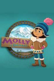 Molly of Denali Season 1