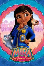 Mira, Royal Detective Season 1