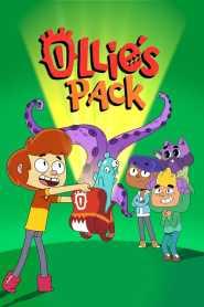 Ollie's Pack Season 1