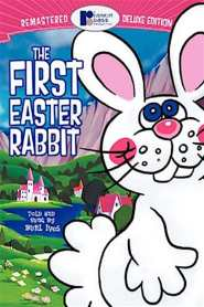 The First Easter Rabbit (1976)