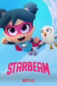 StarBeam Season 3