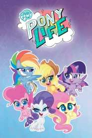 My Little Pony: Pony Life Season 2