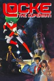 Locke the Superman (1984)
