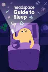 Headspace Guide to Sleep Season 1