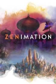 Zenimation Season 2