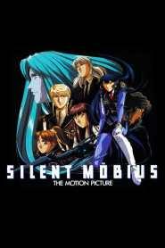 Silent Möbius (1991)