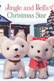 Jingle and Bell's Christmas Star (2012)