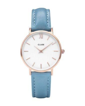 CLUSE CL30046