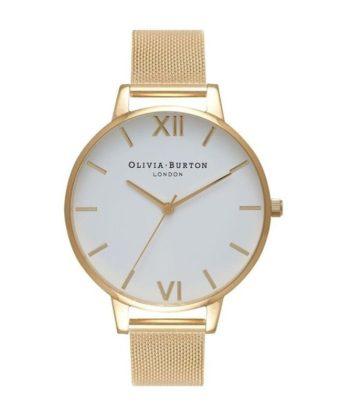 OLIVIA BURTON OB15BD84