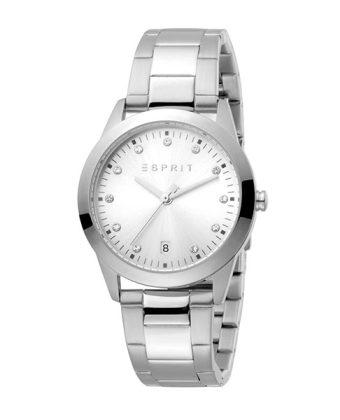 ESPRIT SS20-85