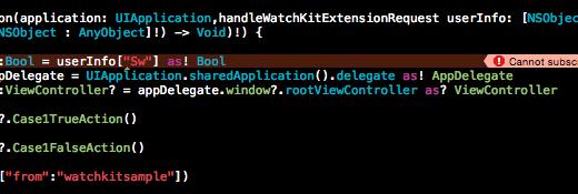 天敵Xcodeエラー Could not load the image referenced from a nib in the bundle with identifier