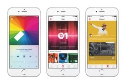 iPhone6-3Up-AppleMusic-Features-PR-PRINT
