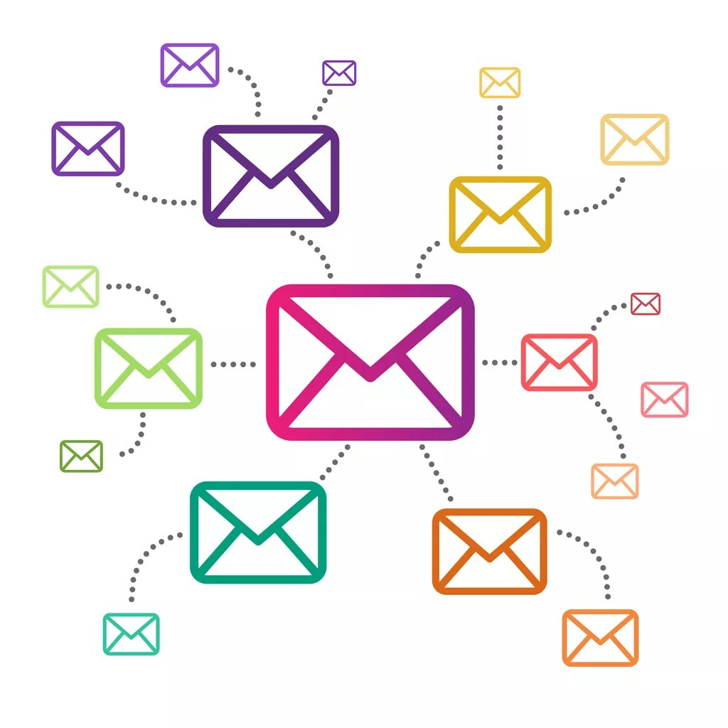 DDNSを使って自宅サーバからメールを送信する DKIM設定編