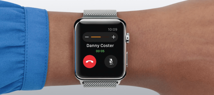 Apple publica mais 4 vídeos tutoriais sobre o Apple Watch