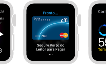 Como usar o Apple Watch sem um iPhone
