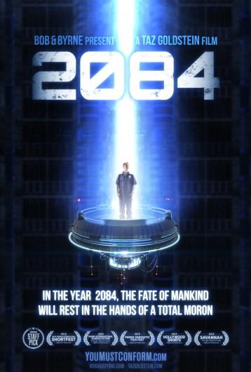 2084-one-sheet
