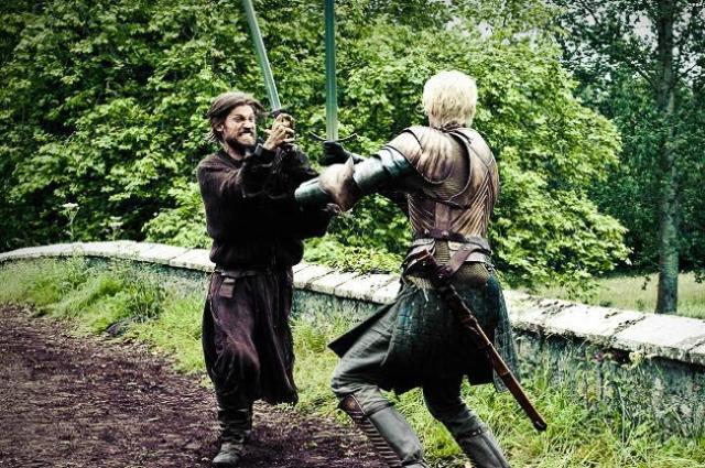 Game-of-Thrones-plants-thehorticult-SerJaime-Brienne