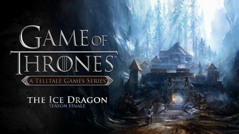 Ck2 Game Of Thrones Mod White Walkers | Wajigame co