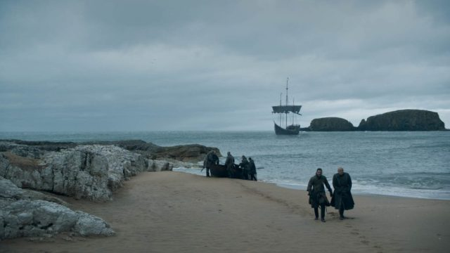 Photo courtesy of HBO.