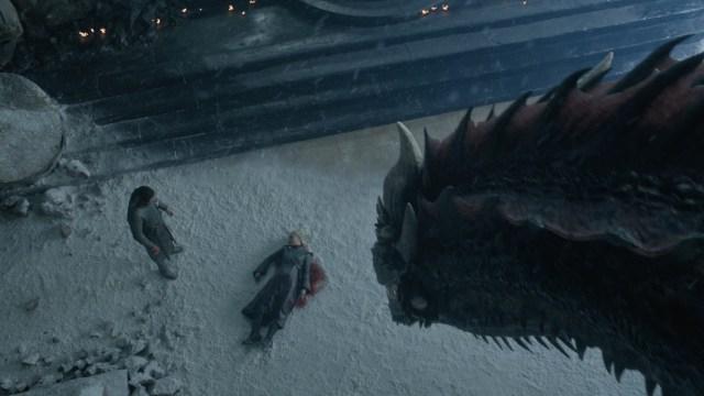 (7) Courtesy of HBO