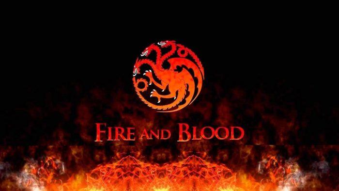 House-Targaryen-Game-of-Thrones-Wallpaper-HD