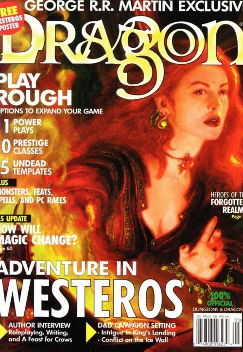 dragon-magazine-307